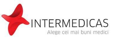 intermedics