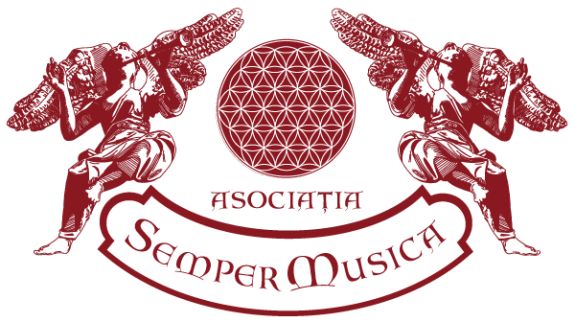 logo-semper-musica-web