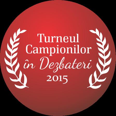 logoTurneulCampionilorDezbateri2015