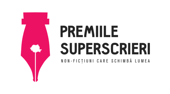 logo_Superscrieri