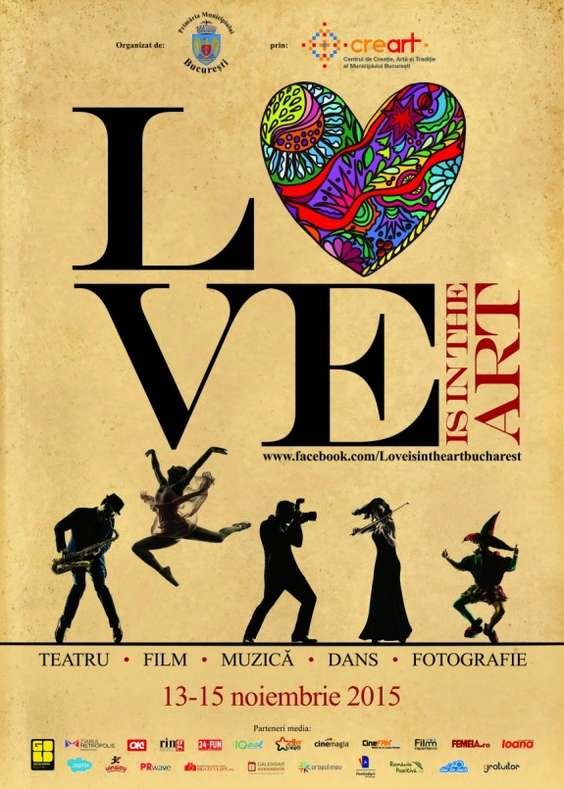poster_general_LoveArt_50x70