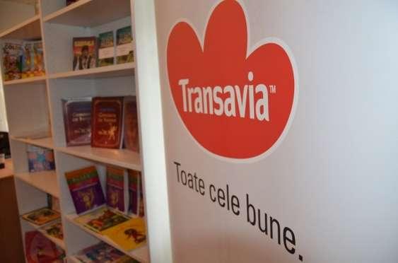 Biblioteca sat Ponorel_Munitii Apuseni3