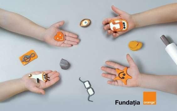 Concurs Finantare Fundatia Orange 2016