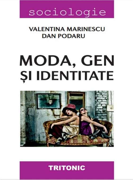 Coperta 1_Moda, gen si identitate