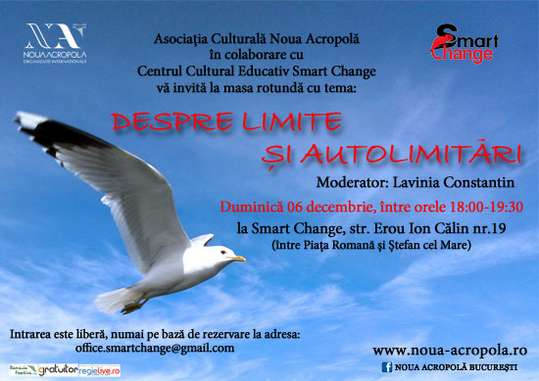 Despre-limite-si-autolimitări_Smart-Change