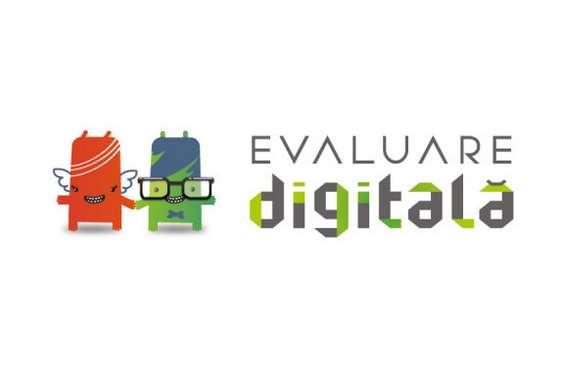 Evaluare digitala_750x500px