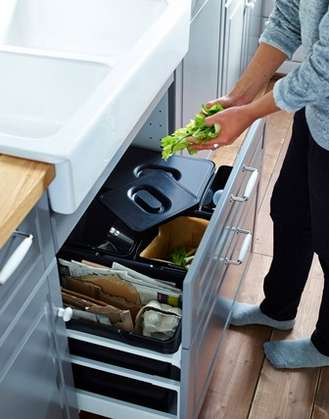 Produse reciclare_IKEA