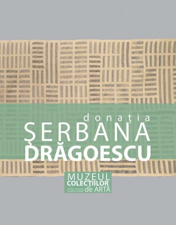 S_DRAGOESCU _ catalog