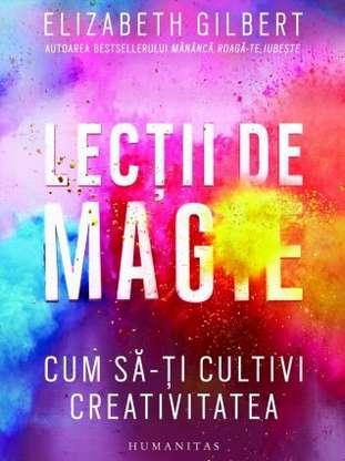 lectii-de-magie-cum-sa-ti-cultivi-creativitatea_1_fullsize