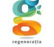 logo ReGeneratia copy