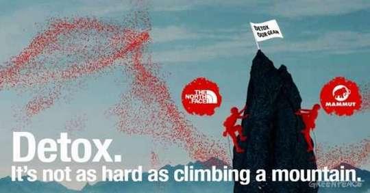 Detox climbing_mountain_white