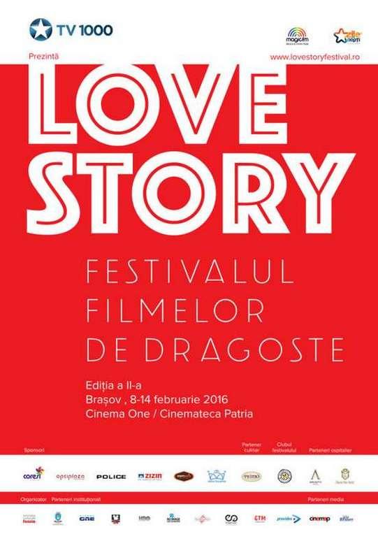 Love-Story-2016