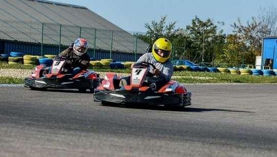 RCS Karting_3