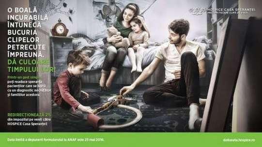 Vizual campanie 2lasuta HOSPICE