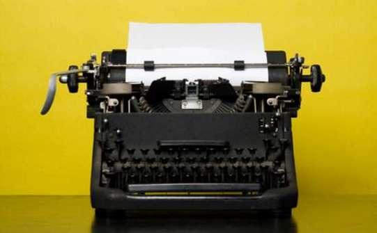 ateliere_scriere_creativa
