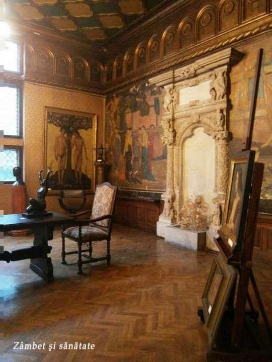 fantana-muzeul-cutescu-storck-575x766