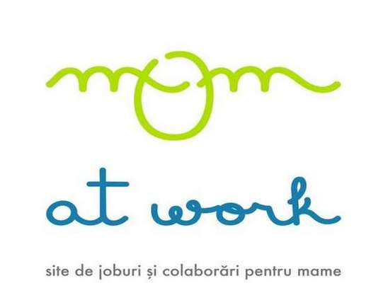 mom@work logo