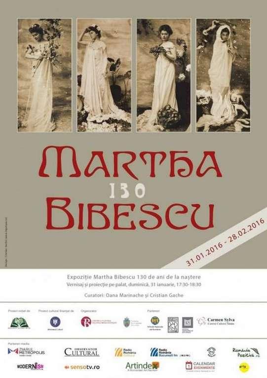 poster 31 ianuarie Mogosoaia - Copy