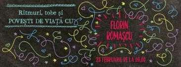 160121_Mentor_Florin_Romascu_cover