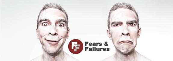 Fears-Failures-2016 (1)