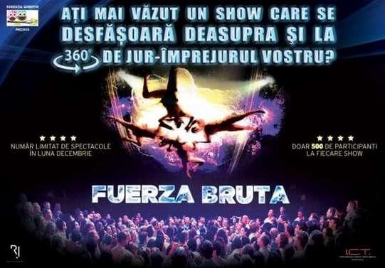 Fuerza-Bruta-poster-03-landscape