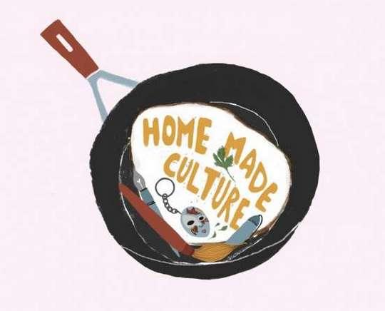 Homemade Culture