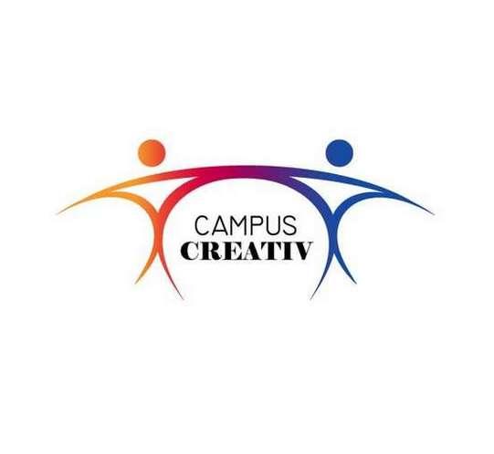 Logo Campus Creativ