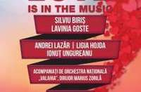 Love-is-in-the-music-4