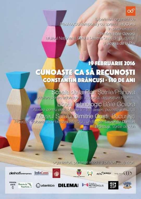Poster_19Feb_Complet_BT