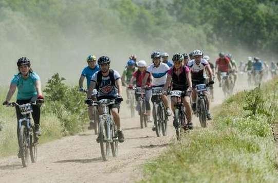 Riders Club_La Broaste_foto Daniel Mandache