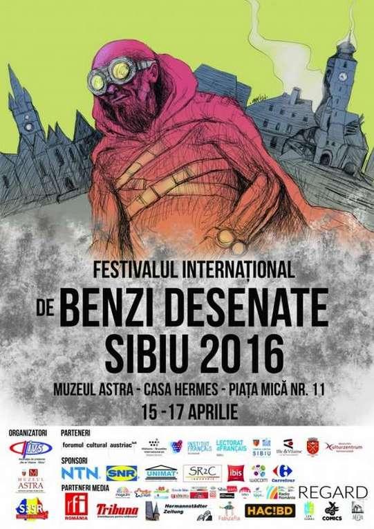 SIBIU_COMICS_FEST_2016_18 feb 2016