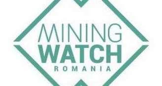 mining watch
