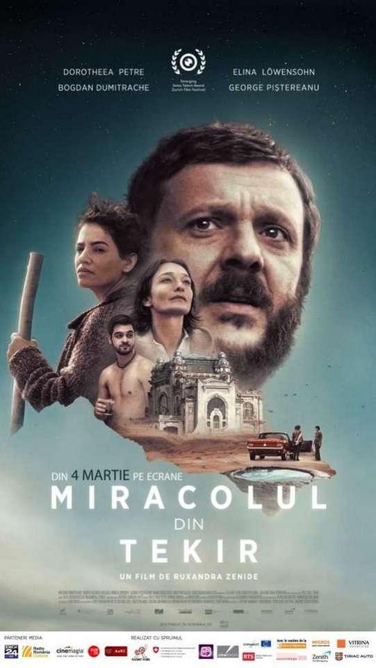 miracolul din tekir poster_resize
