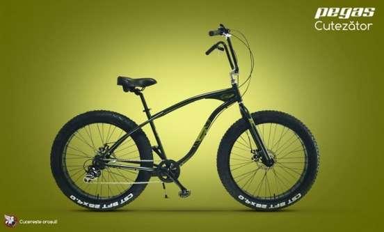 p-atelierele-pegas-prezinta-noul-pegas-cutezator-primul-fat-bike-din-gama-pegas