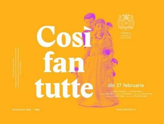 poster COSI1