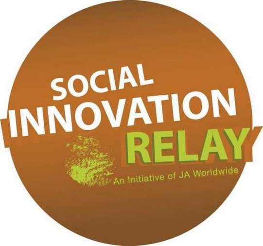 social innovation relay 2016