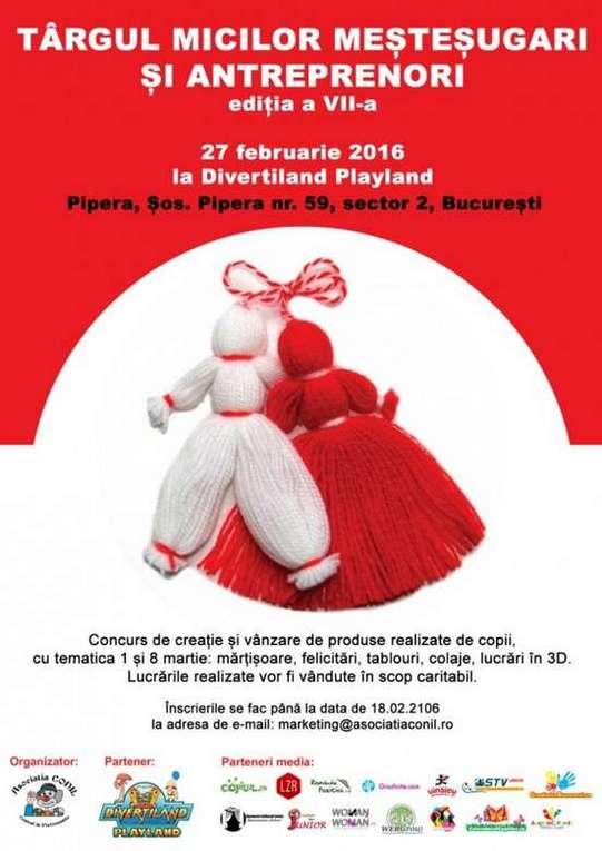 targ-martisor-copii-mici-mestesugari-2016-afis