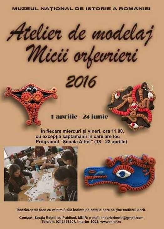 Afis_Ateliere-educative_MNIR2016 (1)