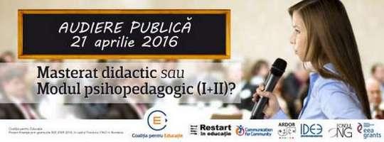 Audiere_Publica_Coalitia_pentru_Educatie