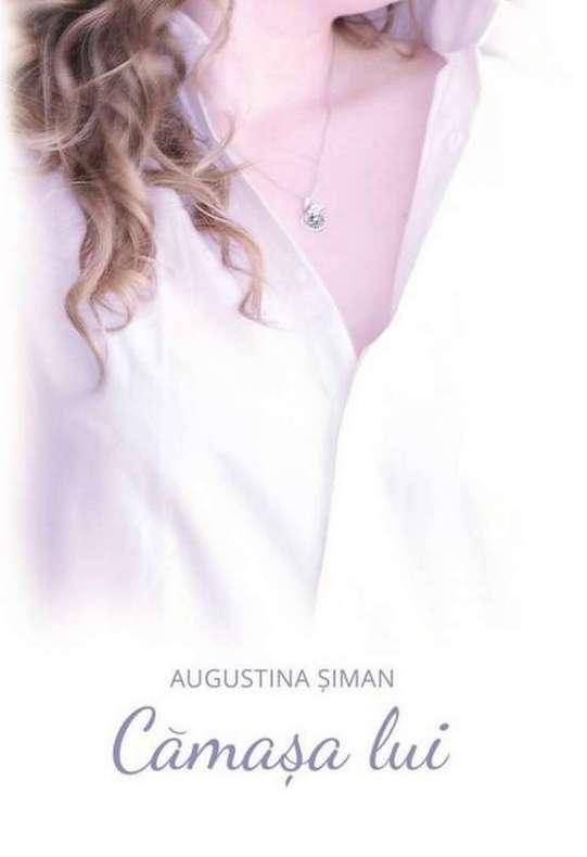 Augustina Siman - Camasa lui Coperta