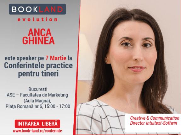 BookLand_Evolution_-_speaker__Anca_Ghinea_