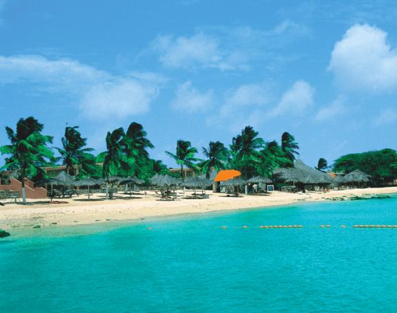 Caraibe 1