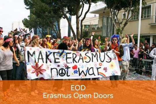 EOD III.