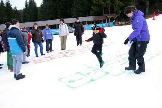Jocurile speciale de iarna_01_Foto Radu Bricioc