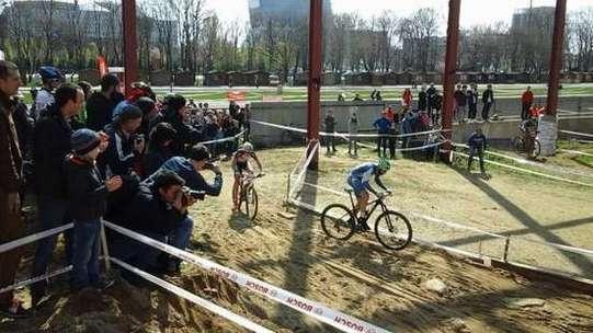 Riders Club_Urban Trail XCC_1