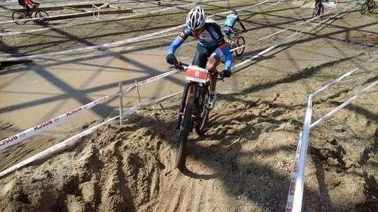 Riders Club_Urban Trail XCC_4