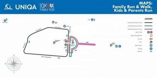 UA10K&FR_traseu_curse_scurte