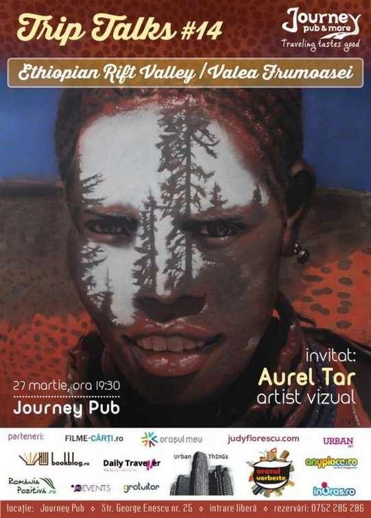 afis AUREL - online-01