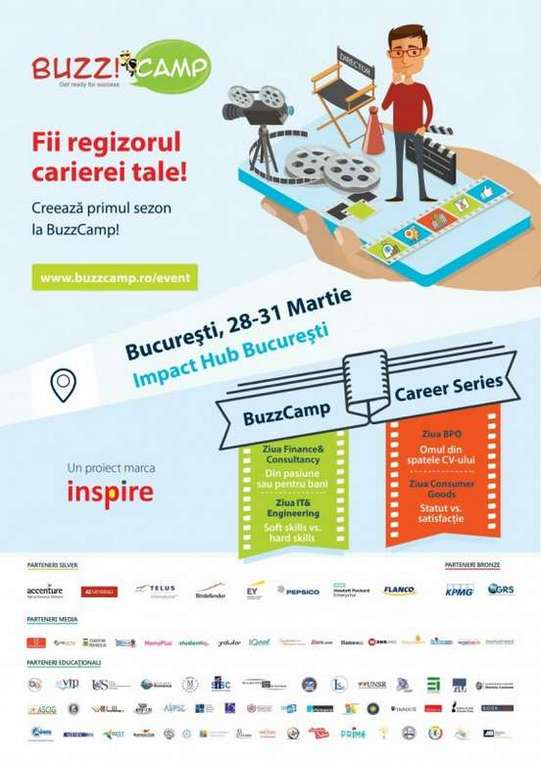afis-buzzcamp