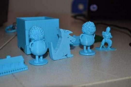 atelier Edusa_printare 3D_3